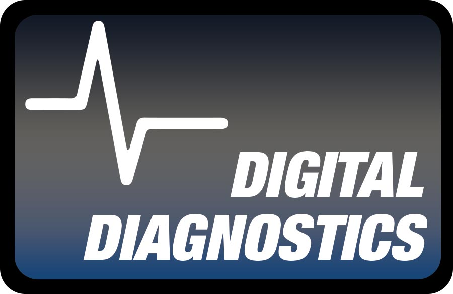 Digital Diagnostics