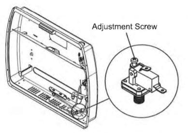 adjust-screw-diagram.jpg