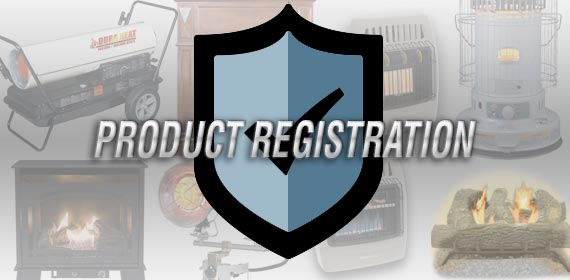 Click here forProduct Registration