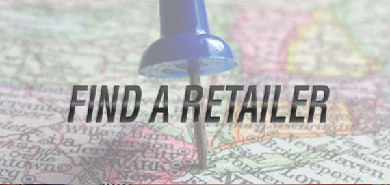Click here for Find a retailer